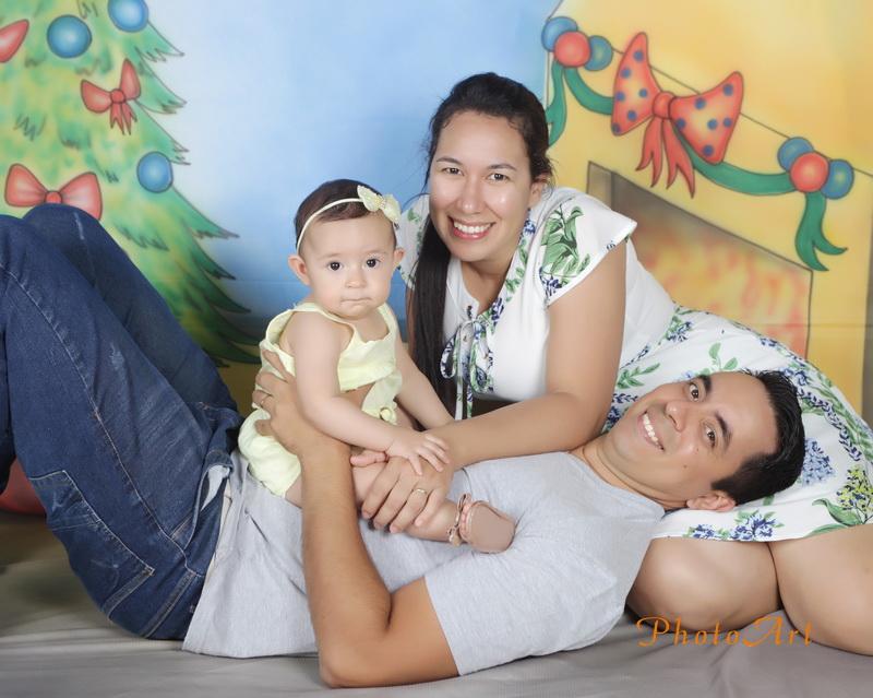 Acompanhamento de beb sarah estela 10 meses - Bebe de 10 meses ...